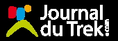 journal du trek